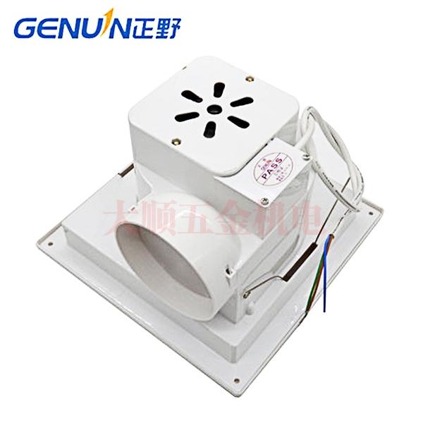 http://www.dashunwujin.com/data/images/product/20180714161540_170.jpg