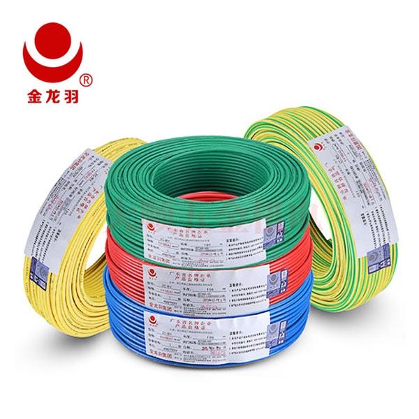 http://www.dashunwujin.com/data/images/product/20180717172413_801.jpg