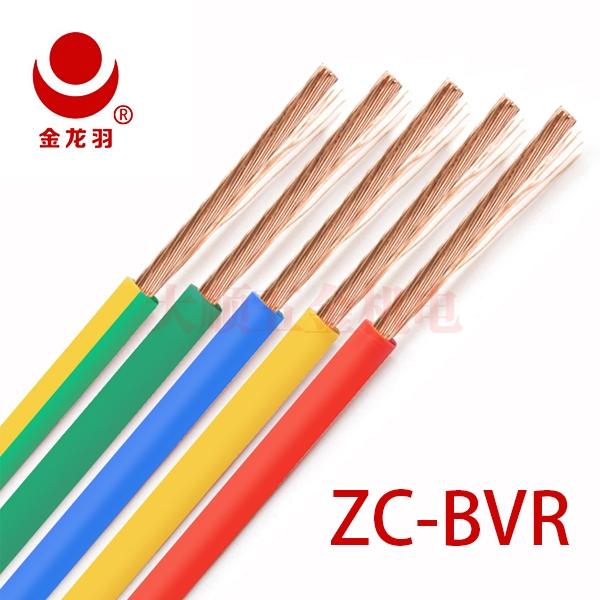 http://www.dashunwujin.com/data/images/product/20180717174931_298.jpg