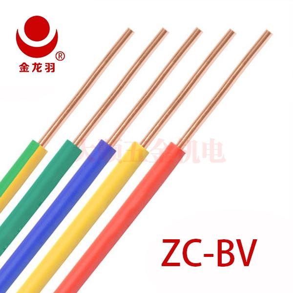http://www.dashunwujin.com/data/images/product/20180717174936_738.jpg
