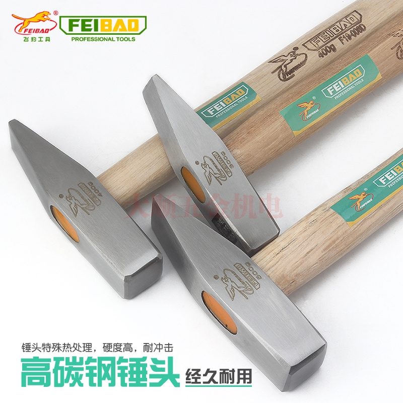 http://www.dashunwujin.com/data/images/product/20180801131959_948.jpg