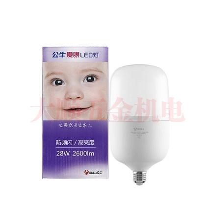 http://www.dashunwujin.com/data/images/product/20180801174808_751.jpg