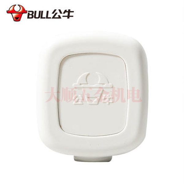 http://www.dashunwujin.com/data/images/product/20180802174611_590.jpg