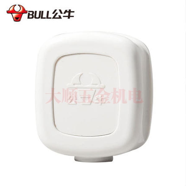 http://www.dashunwujin.com/data/images/product/20180802174616_808.jpg