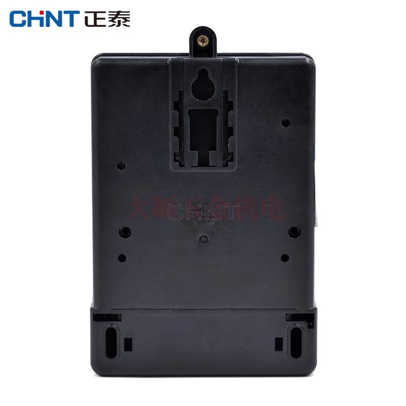 http://www.dashunwujin.com/data/images/product/20180802183612_907.jpg