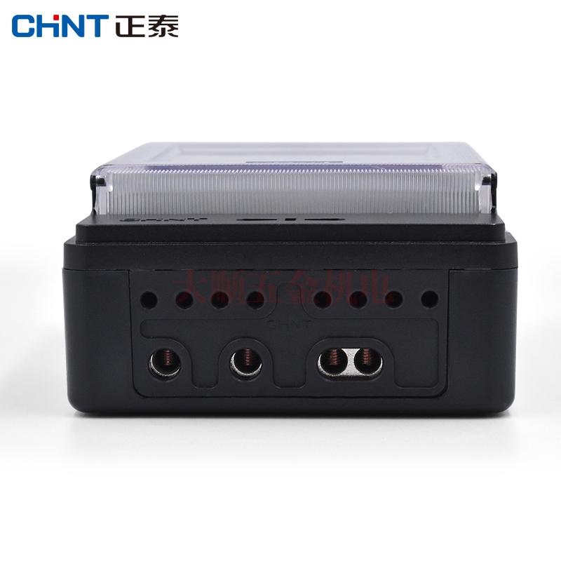 http://www.dashunwujin.com/data/images/product/20180802183622_248.jpg