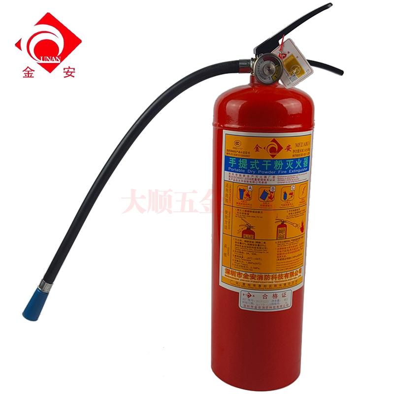 http://www.dashunwujin.com/data/images/product/20180804172927_140.jpg