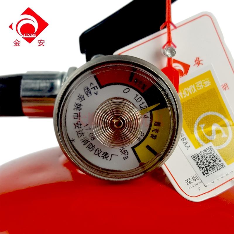 http://www.dashunwujin.com/data/images/product/20180804172940_770.jpg
