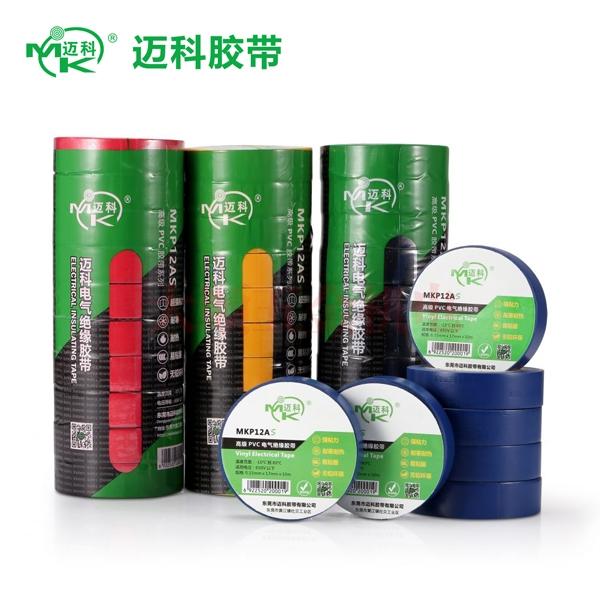 http://www.dashunwujin.com/data/images/product/20180808191154_791.jpg