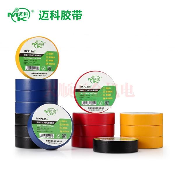 http://www.dashunwujin.com/data/images/product/20180808191158_342.jpg