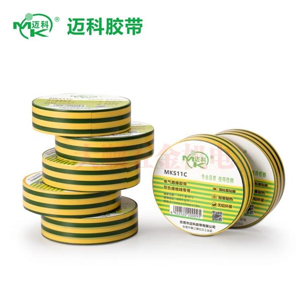 http://www.dashunwujin.com/data/images/product/20180808191614_279.jpg