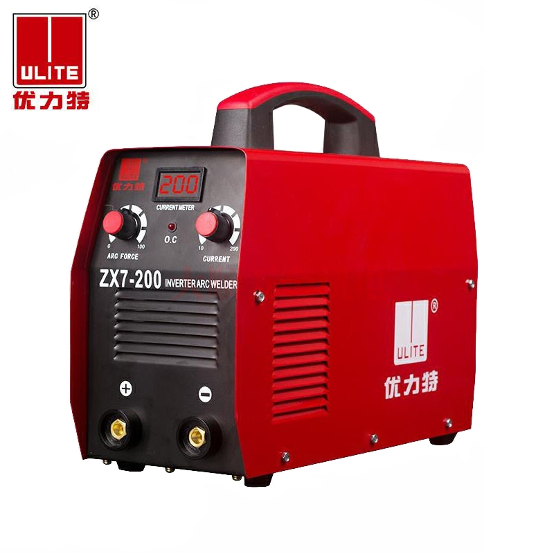 优力特电焊机220/380v