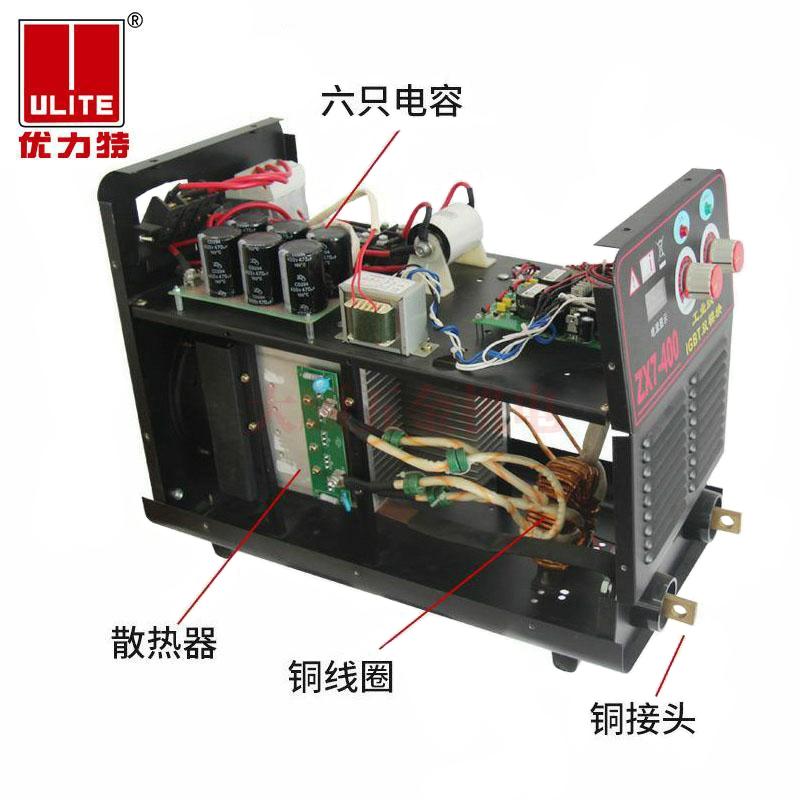 http://www.dashunwujin.com/data/images/product/20180901111314_866.jpg