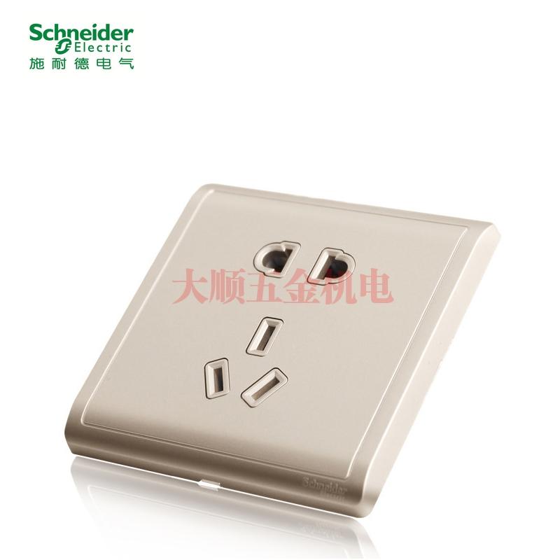 http://www.dashunwujin.com/data/images/product/20180908171827_559.jpg
