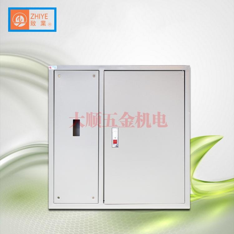 http://www.dashunwujin.com/data/images/product/20180926160310_876.jpg
