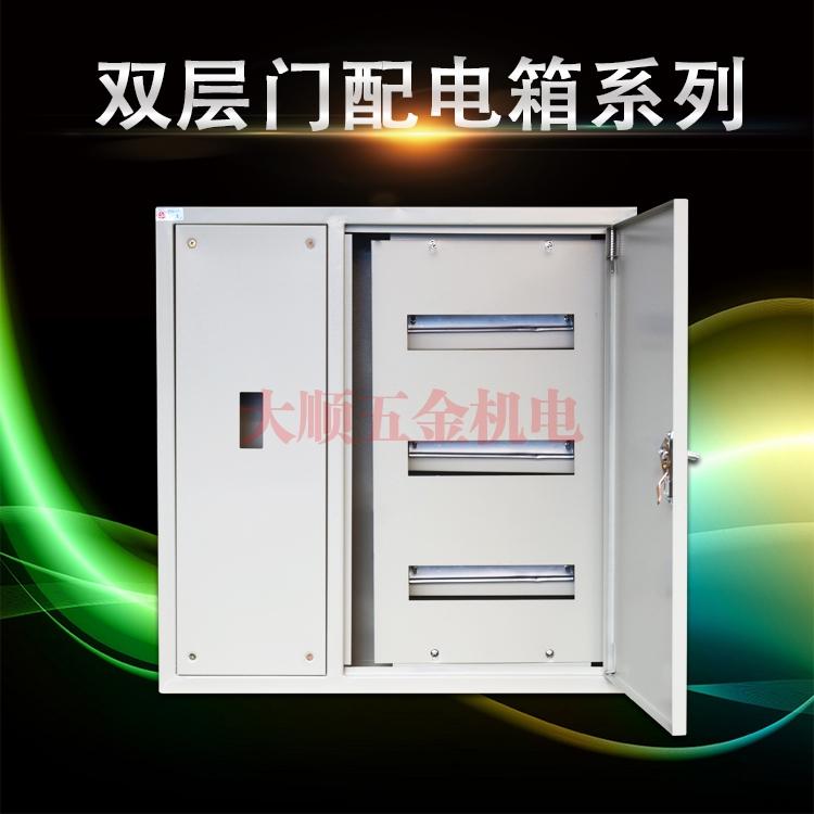 http://www.dashunwujin.com/data/images/product/20180926160324_611.jpg