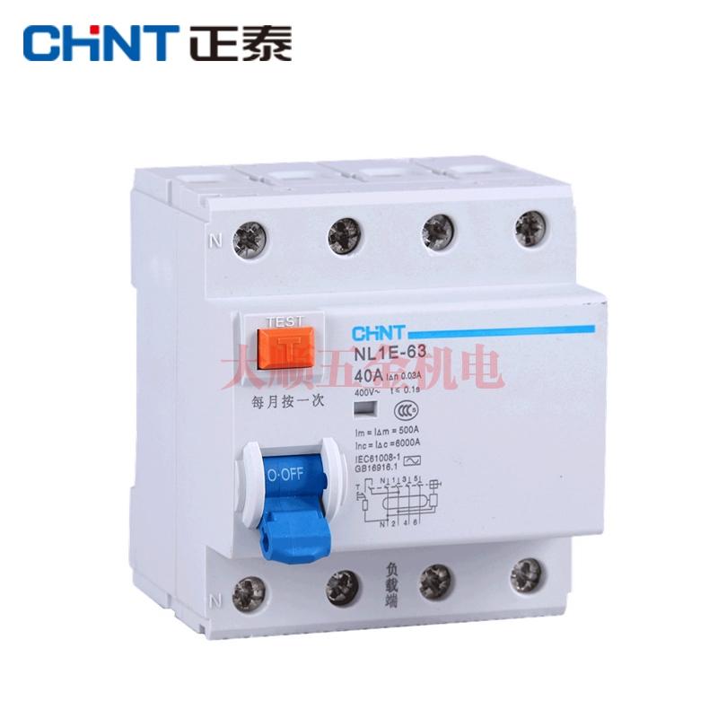 http://www.dashunwujin.com/data/images/product/20181010173412_607.jpg