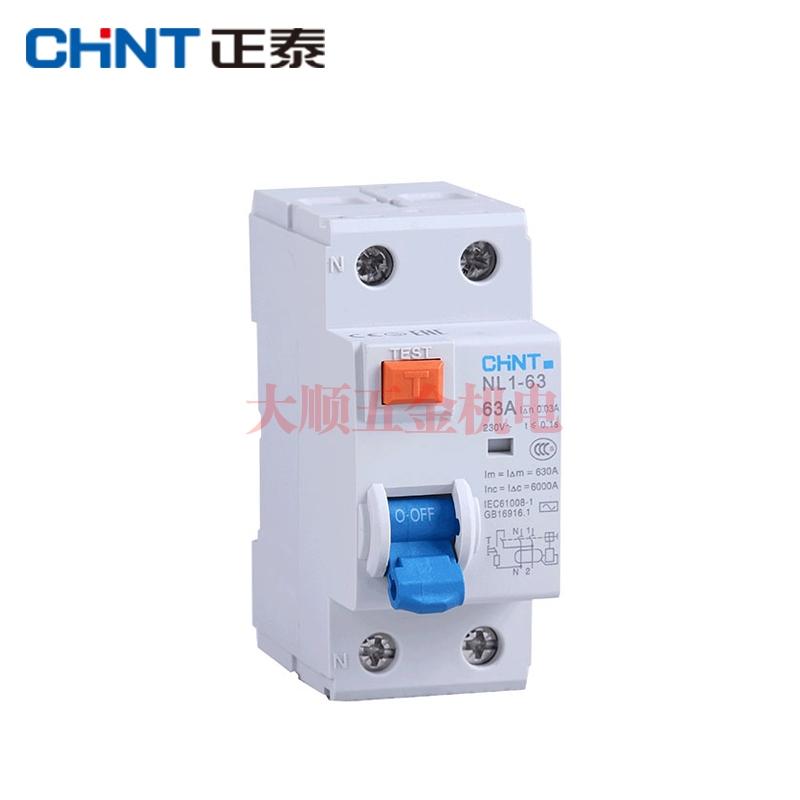 http://www.dashunwujin.com/data/images/product/20181010173416_985.jpg