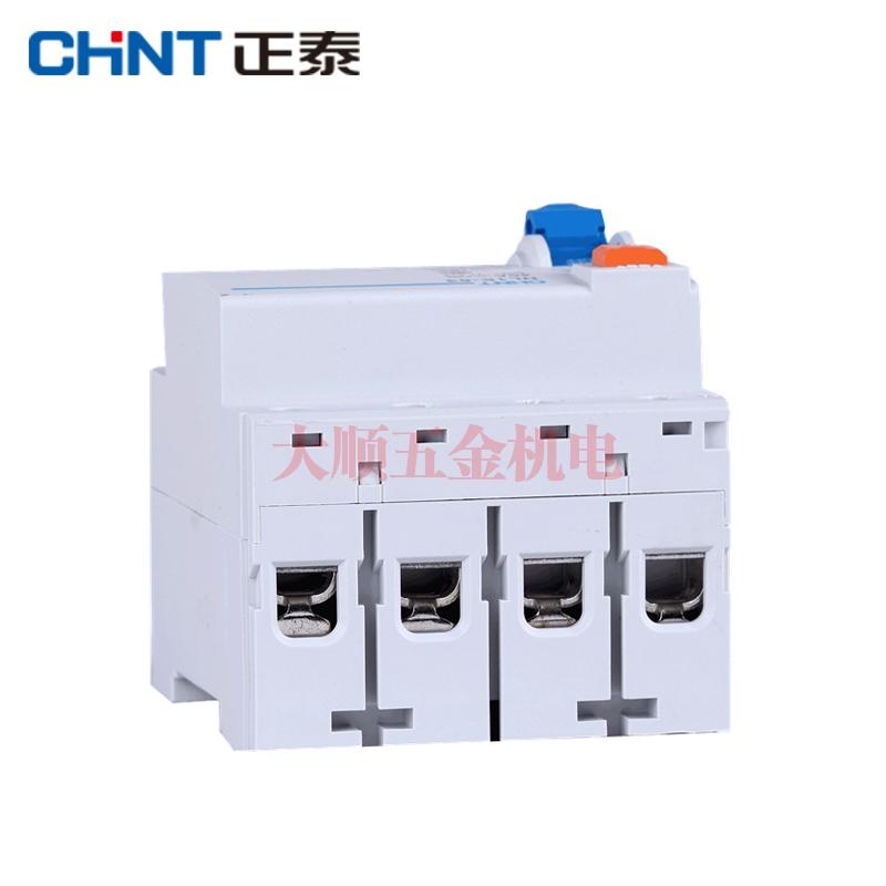 http://www.dashunwujin.com/data/images/product/20181010173426_419.jpg