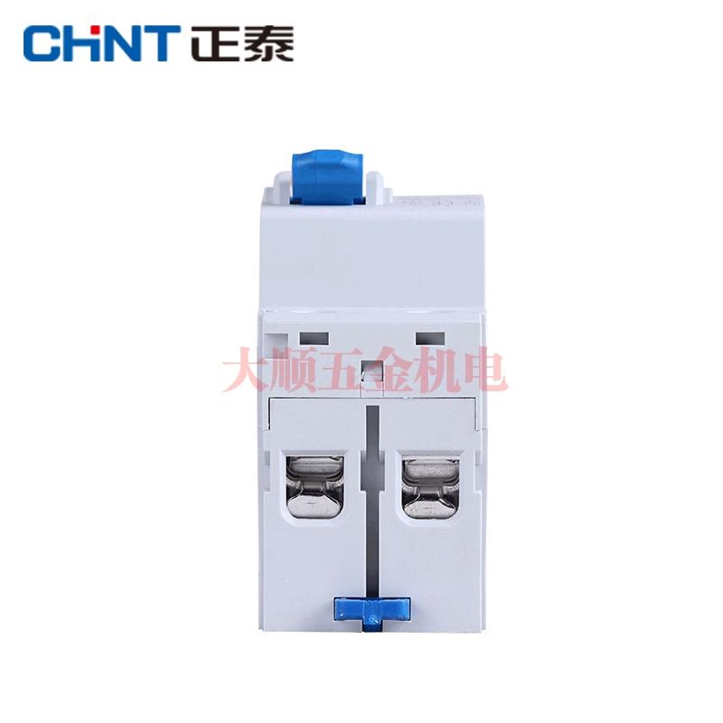 http://www.dashunwujin.com/data/images/product/20181010173434_252.jpg