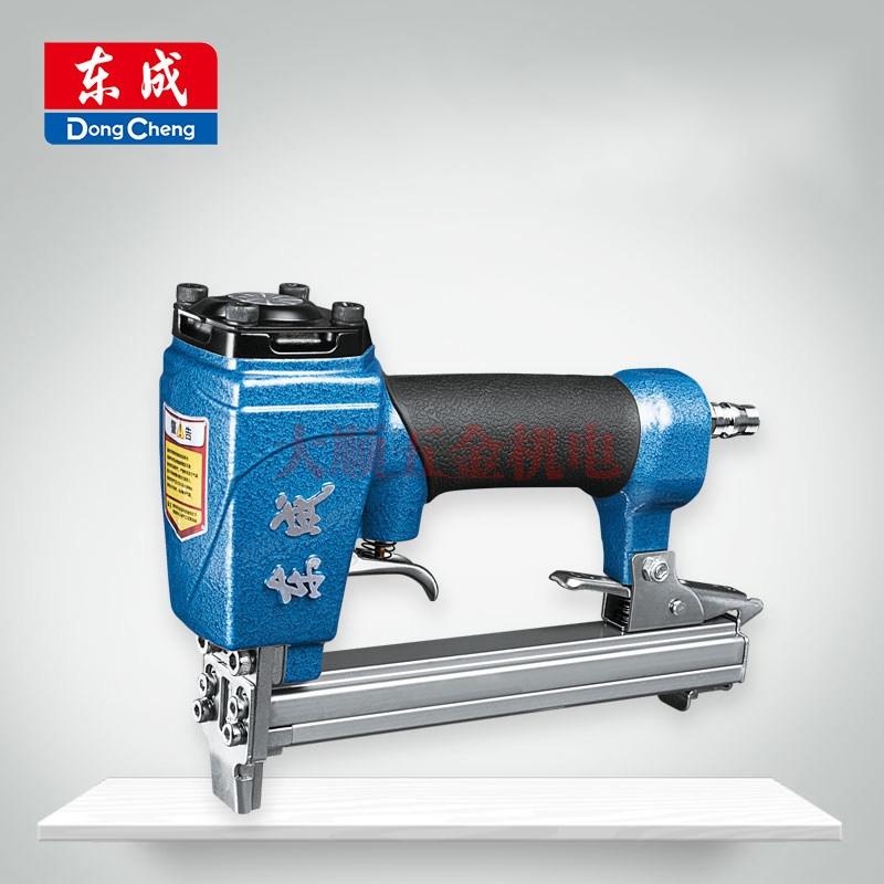 http://www.dashunwujin.com/data/images/product/20181106144341_161.jpg