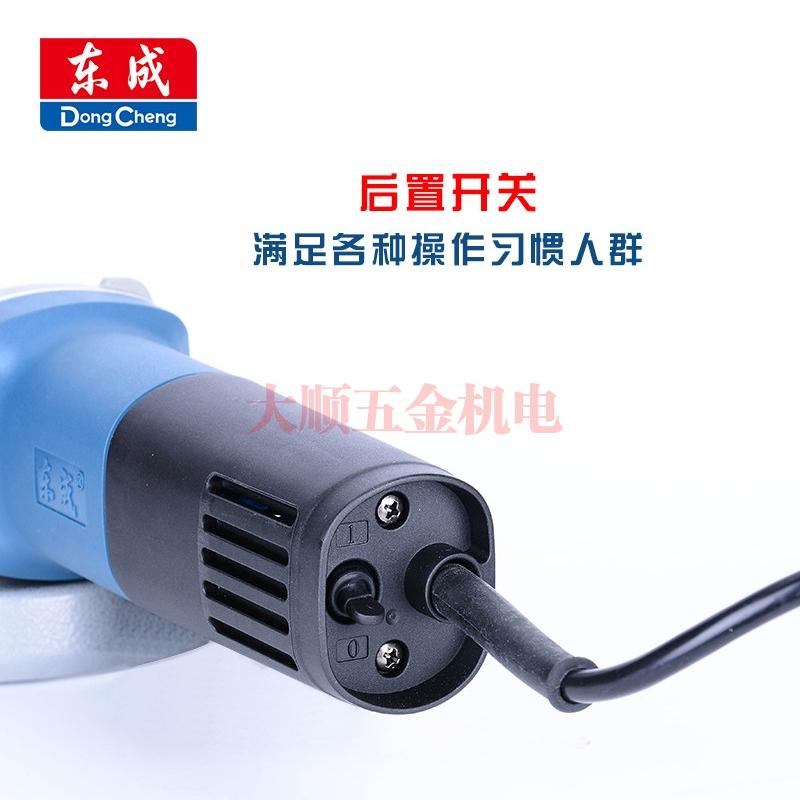 http://www.dashunwujin.com/data/images/product/20181107181038_143.jpg