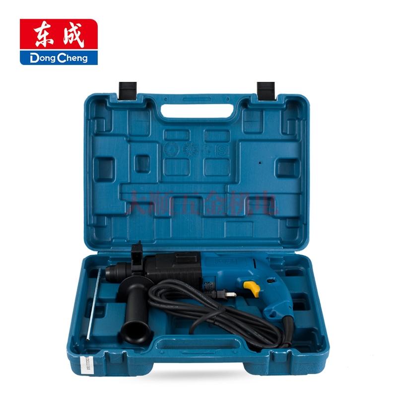 http://www.dashunwujin.com/data/images/product/20181108172226_652.jpg