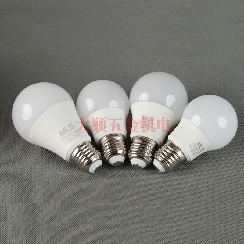 http://www.dashunwujin.com/data/images/product/20191006155858_199.jpg
