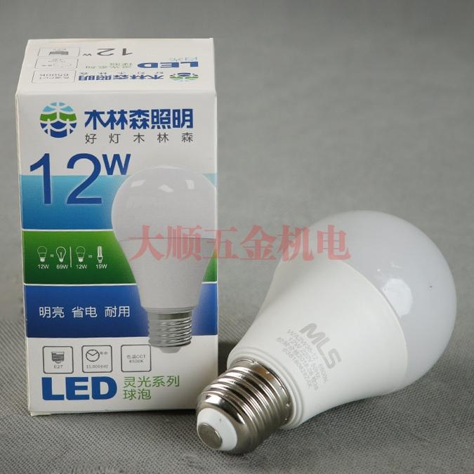 http://www.dashunwujin.com/data/images/product/20191006160016_441.jpg