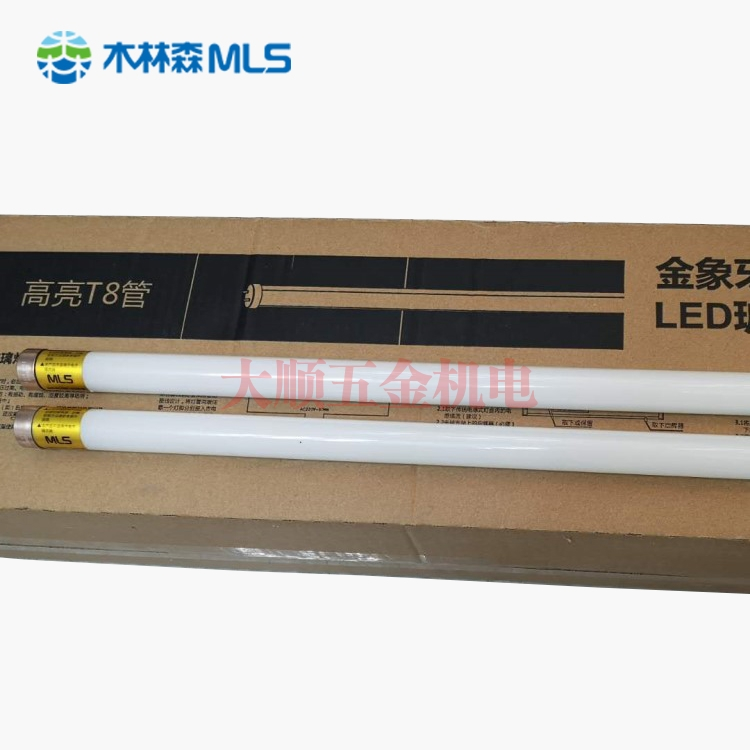 http://www.dashunwujin.com/data/images/product/20191009143629_809.jpg