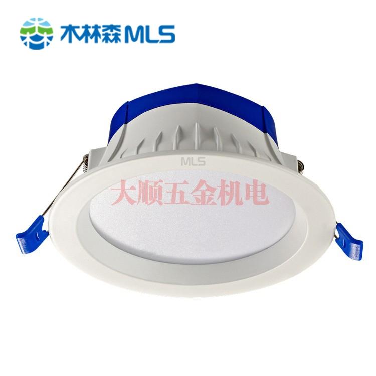 http://www.dashunwujin.com/data/images/product/20191010154206_830.jpg